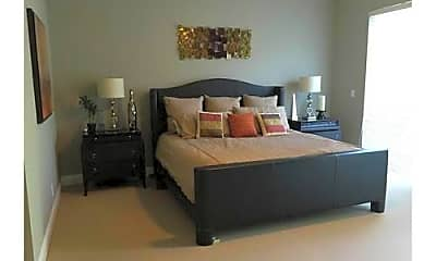 Bedroom, 1119 NE 12th Ave, 2