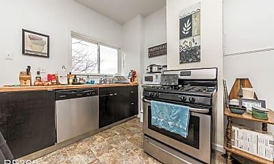 Kitchen, 612 Ceres Way, 0