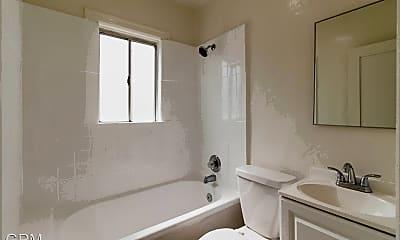 Bathroom, 4342 Burns Ave, 2