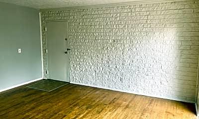 Living Room, 17 E North St, 1