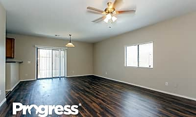 Living Room, 911 W Saint Kateri Ave, 1