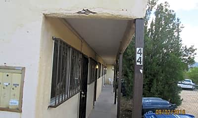 441 Grove St SE, 1