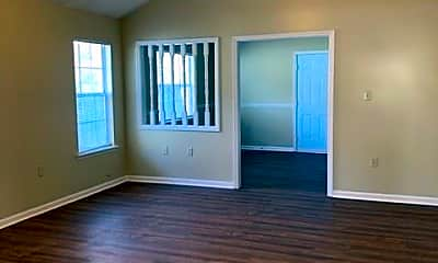 Living Room, 4213 Hamilton Cir, 1