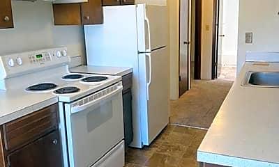 Kitchen, 12340 33rd Ave NE, 0