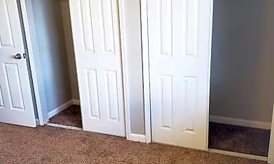 Bedroom, 6895 Space Village Ave, 0