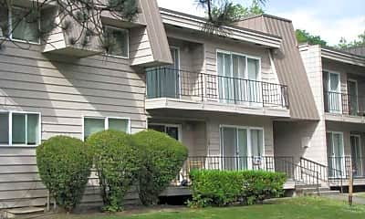 Brookside Estates, 0