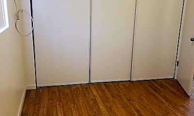 Kitchen, 68392 Kings Rd, 2