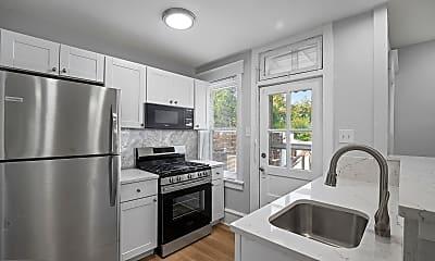Kitchen, 221 Kings Hwy E 3RD, 0