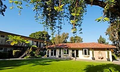 Rancho Monterey Apartments, 0