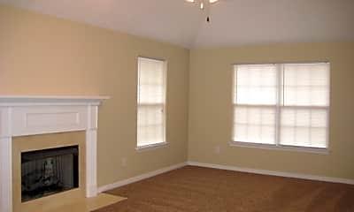Bedroom, 2800 Rader Ridge Court, 1