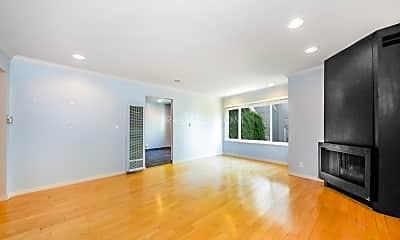 Living Room, 4454 23rd St, 0