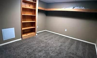Bedroom, 2630 Willa Dr, 2