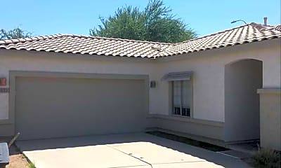 Building, 2633 E Waterview Ct, 0