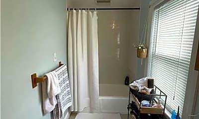 Bedroom, 17 Shamrock St, 2