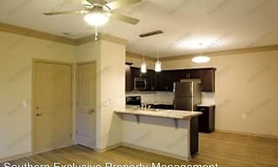 Building, 311 Professional Park Dr, 1