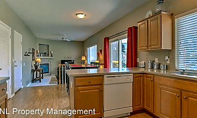 Kitchen, 4854 S 187th Ave, 2