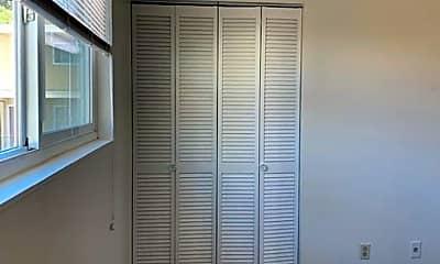 Bedroom, 2835 David Ave, 2