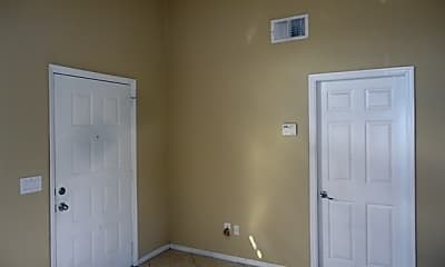 Bedroom, 14308 Grassy Cove Circle, 1