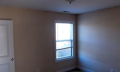 Bedroom, Deal St., 2