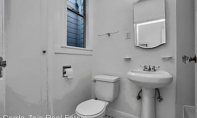 Bathroom, 1633 Central Ave, 2