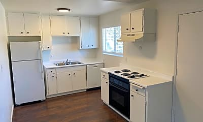 Kitchen, 445 Nelson Ave, 0