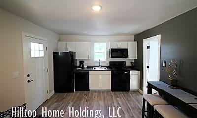 Living Room, 1-21 Brookside Rd, 1