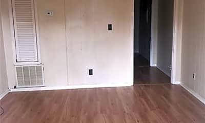 Living Room, 218 E 41st St, 1