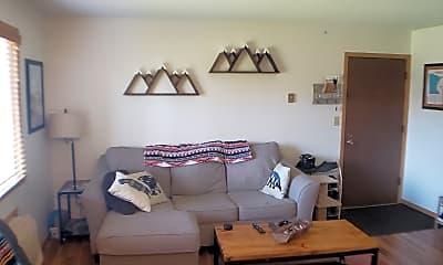 Bedroom, 14841 58th Street N, 1