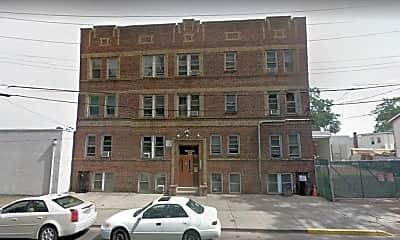 Building, 32 Dayton St, 0