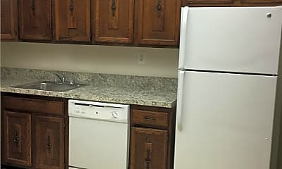 Kitchen, 209-06 23rd Ave 2, 1