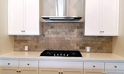Kitchen, 2834 Deauville Ave, 1