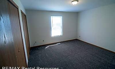 Bedroom, 1708 Parkside Dr, 1