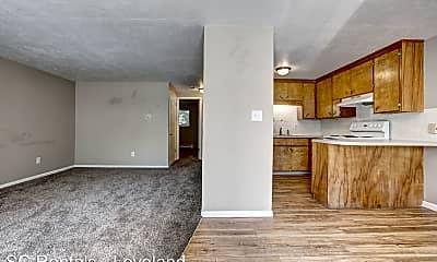 Living Room, 482 W 10th St, 0