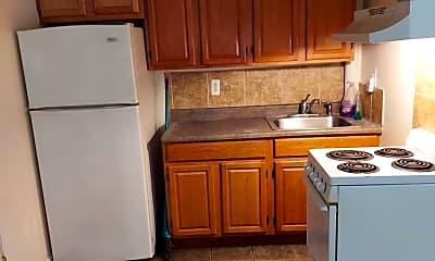 Kitchen, 439 S 9th St 2, 0