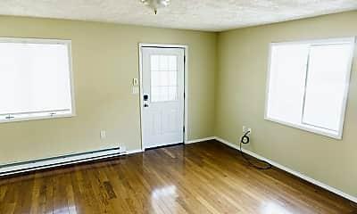 Bedroom, 150 S Sumner Ave, 0