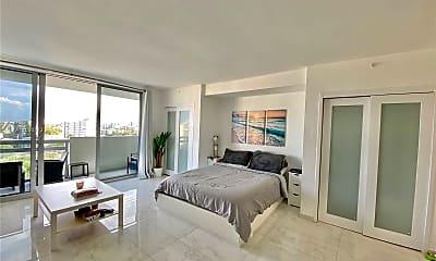Bedroom, 1500 Bay Rd 972S, 0