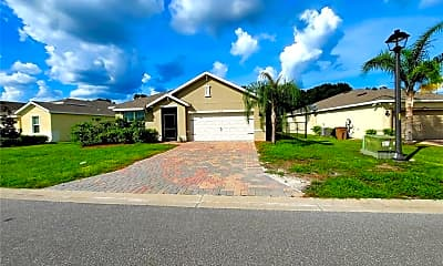 Building, 10556 Canal Brook Ln, 0