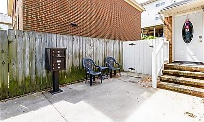 Patio / Deck, 235 Portview Ave 2, 2