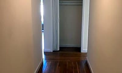 Living Room, 56 Browne St, 2