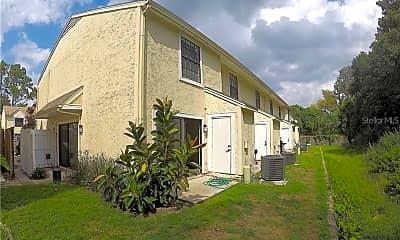 Building, 4107 Tartan Pl, 0
