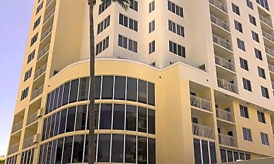 Five Star Premier Residences of Pompano Beach, 0