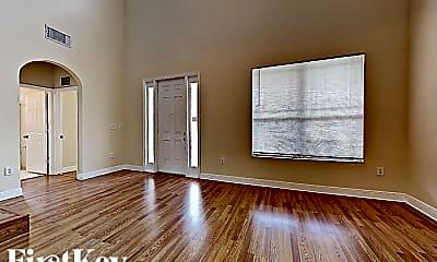 Living Room, 20073 SW 128th Pl, 1
