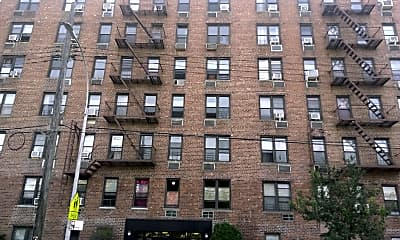 Taft Apartment Corp, 0