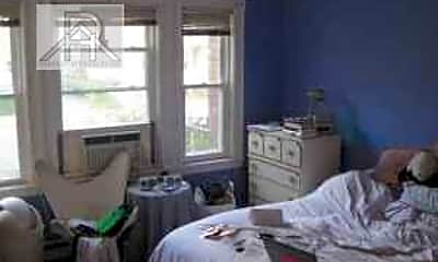 Bedroom, 38 Claymoss Rd, 0
