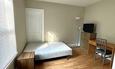 Bedroom, 7 Water St, 2