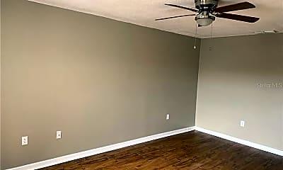 Bedroom, 527 Hunter Cir, 2