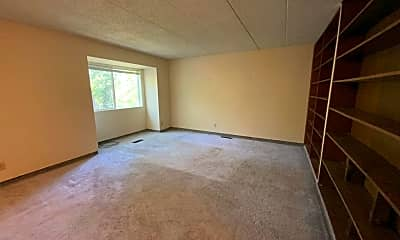 Bedroom, 1402 Bass Ave, 1