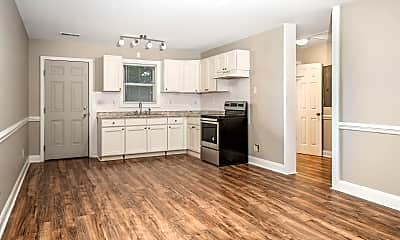 Kitchen, 704 Cascade Ave, 0