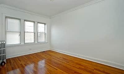 Bedroom, 7915 S Hermitage Ave, 0