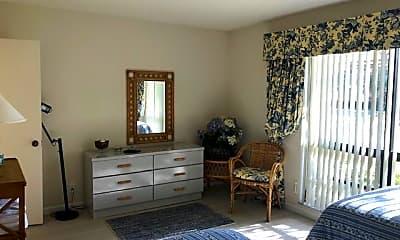 Bedroom, 484 Brackenwood Ln S, 2